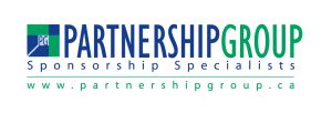 Partnership Group company