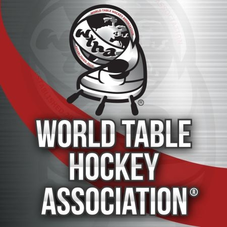 Up for Bid: World Table Hockey Association Festival